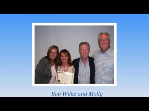 Interview with Bob Wilke: Successful Medical Billing Company Owner