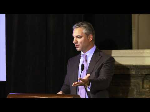 Dr. David Samadi - Prostate Cancer PSA Test Saves LivesKaynak: YouTube · Süre: 2 dakika9 saniye