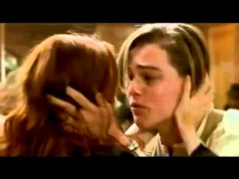 Rose dewitt bukater cannonball youtube - Jack and rose pics ...