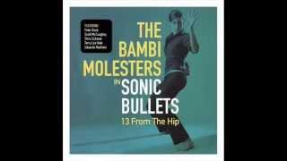 the bambi molesters malaguena 2001