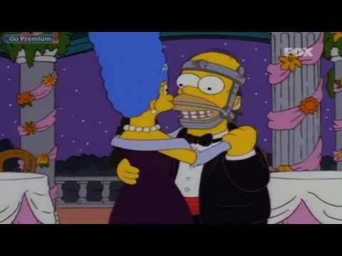 Homer - Estoy Cachondo HD from YouTube · Duration:  8 seconds