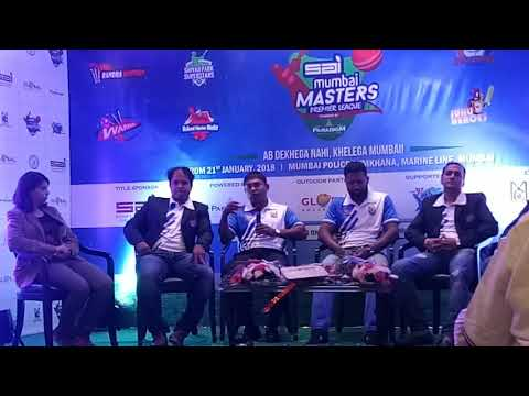 This is how Kumar Sangakara got selected for International team - Romesh Kaluwitharana