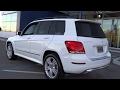 2014 Mercedes Benz GLK Class Pleasanton  Walnut Creek  Fremont  San Jose  Livermore  CA 29495