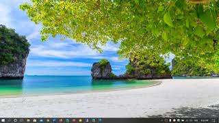 Windows 10 Users Getting new Icons February 25th 2020