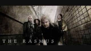 the rasmus not like the other girls lyrics