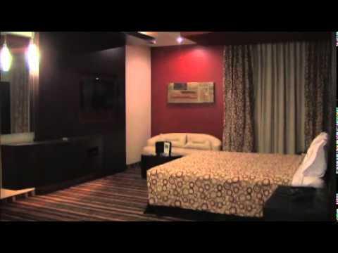En un motel de carretera - 2 part 3