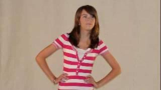 Amanda Lee - Till the Day I Met You