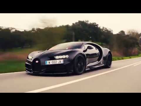 2018 bugatti red. brilliant bugatti first drive 2018 bugatti chiron throughout bugatti red