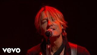Keith Urban - Tumbleweed (56th…