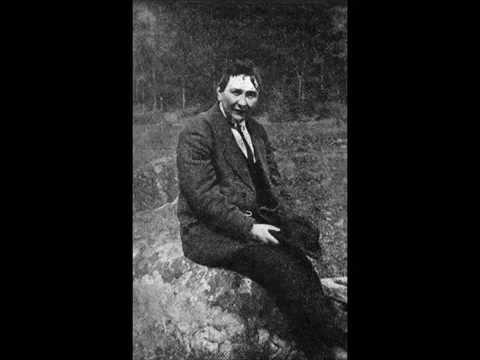 Jaroslav Hašek - Obecni volby