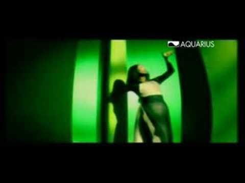 Titi DJ - Bahasa Kalbu