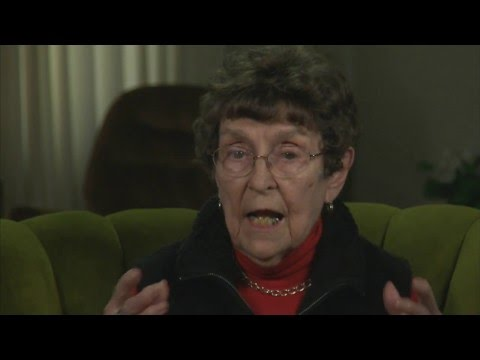 Final Journeys - A Conversation with Rita and John Carney
