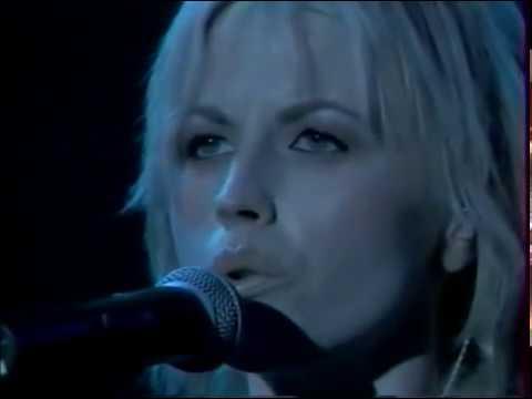 Free Download The Cranberries - Promises Live -  Zombie Live - Paris Tv Show, March 1, 1999 Mp3 dan Mp4