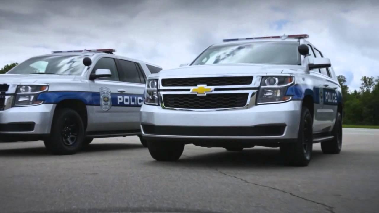 Cop Car Review