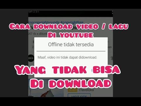 cara-download-video/lagu-yang-tidak-bisa-di-download-di-youtube