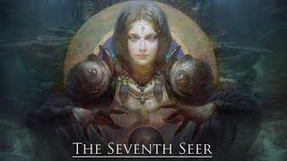 Magic Music - The Seventh Seer (Epic Emotional)