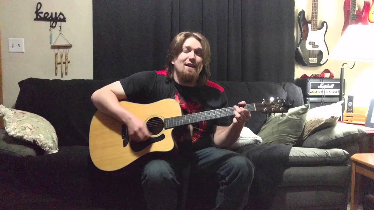 American Girl Tom Petty