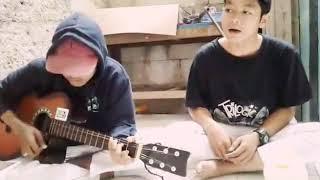 Nobitasan-terluka🍃 Cover Maul ft Burhan