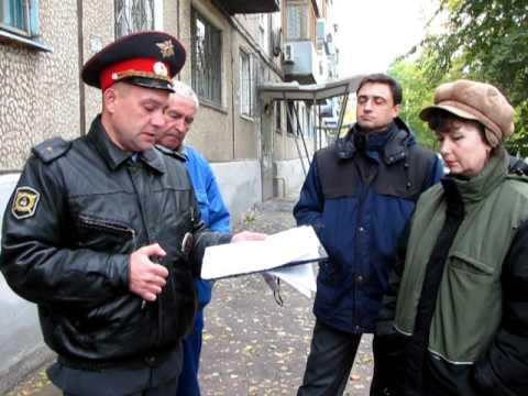 Работа в Волгограде, вакансии, поиск работы