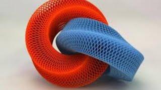 3D-технологии: моделирование и прототипирование
