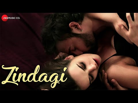 Zindagi - Official Music Video | Jaey Gajera | Lav Poddar
