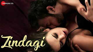 Baixar Zindagi - Official Music Video | Jaey Gajera | Lav Poddar