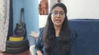 Breaking: Sushant apni LifeTime main itna Famous nahi tha Jitna marne ke baad ho gaya: Majeed Memon