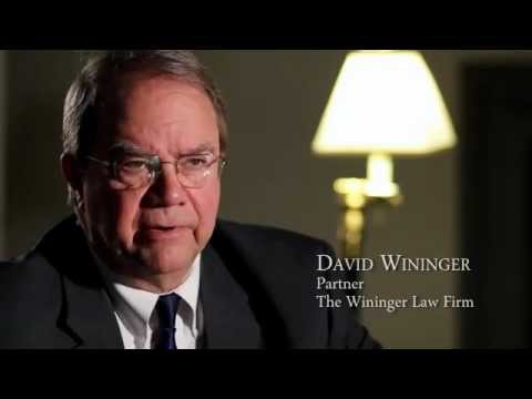 The Birmingham Car Accident Lawyers at Wininger Law Firm, LLC, understand the challenges that clients face after an auto accident, especially in dealing with an insurnce company. They have helped...