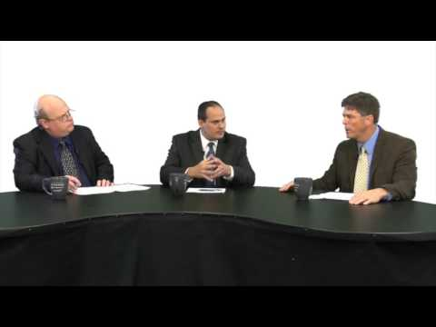 North Olmsted City Council Debate Full