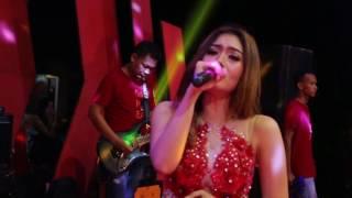 ASAL KAU BAHAGIA - WIDIA SALSA (SALSABILA CREATIVE DANGDUT INDONESIA)