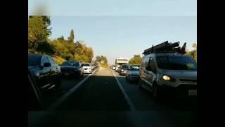 Traffic Accidents Visalia Ca Today - YT