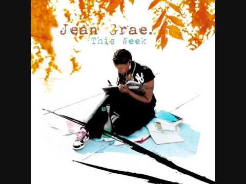 Jean Grae vs Apani B