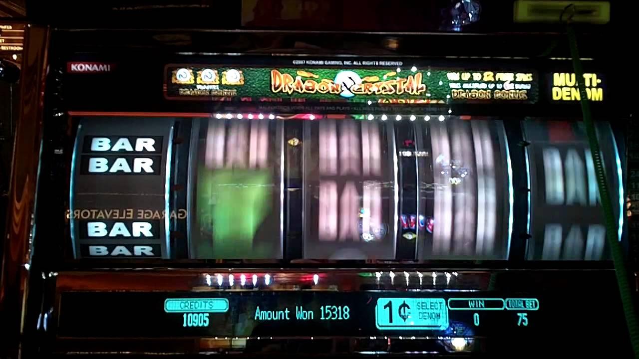 casino de montreal poker forum