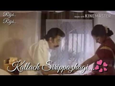 Inji idupazhagi 😍 Song Whatsapp status😻💕
