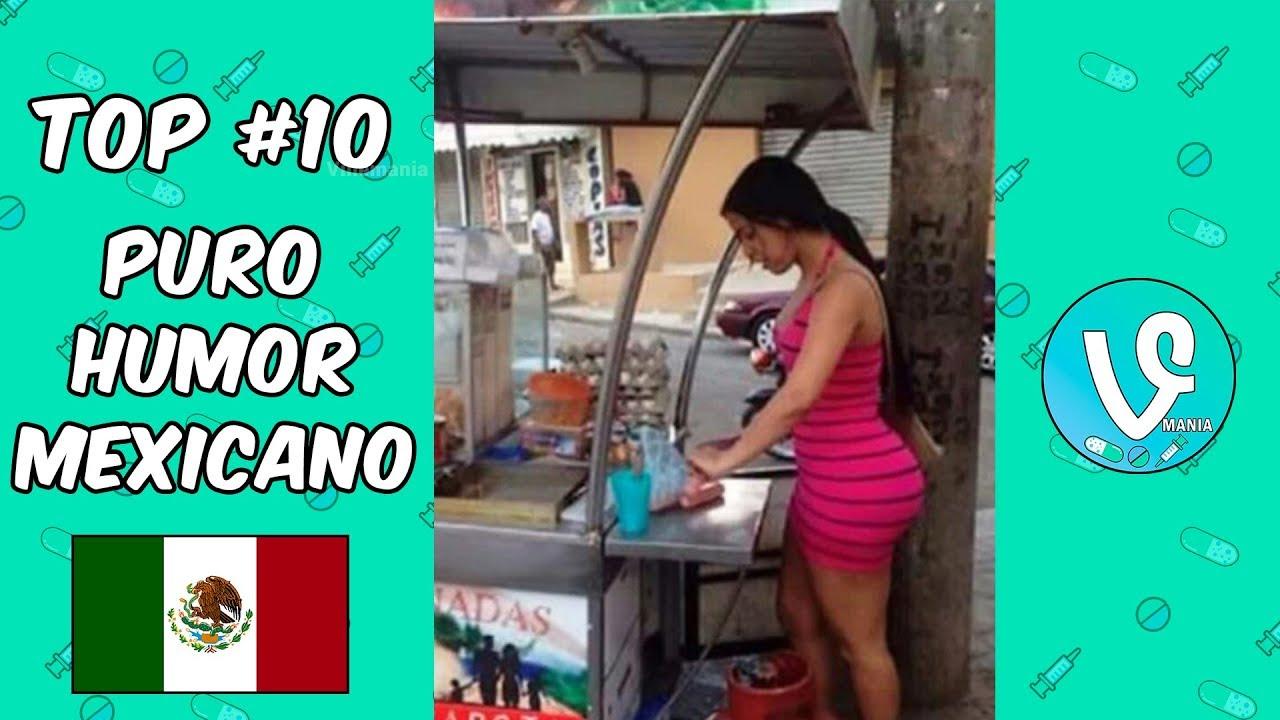 Xvideos de mexicanas