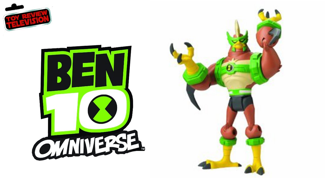 Ben 10 omniverse kickin hawk action figure from bandai toy review ben 10 omniverse kickin hawk action figure from bandai toy review unboxing altavistaventures Image collections