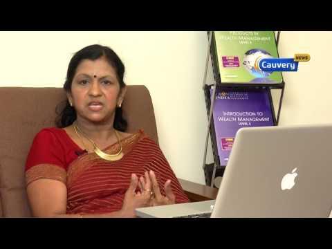 ஊக வணிகம் (Speculative Business) குறித்து விரிவான விளக்கம்  | Kuberan