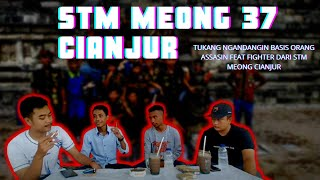Download STM STORY : NOSTALGIA STM SILIWANGI 37 CIANJUR ASSASIN TUKANG NGANDANGIN BASIS ORANG