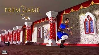 Download Prem Ratan Dhan Payo | Prem Game
