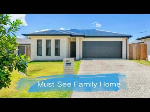 Investors and Families Take a Closer Look!