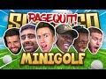 An Embarrassing Rage Quit Sidemen Gaming