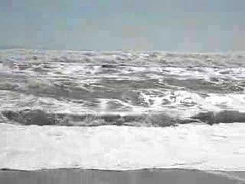 West Palm Beach - Atlantic Ocean