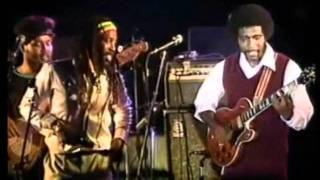 complete vintage reggae  big youth show.wmv