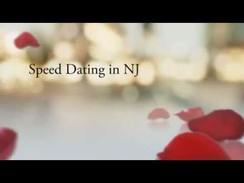 Speed dating nj today - Dating site satellite seriously