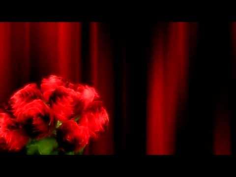 Roja Poo Vaasa Malargal - Tamil Wedding Song