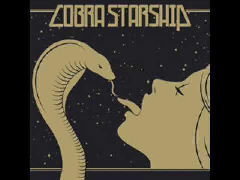 (cobra starship) hollaback boy w/lyrics