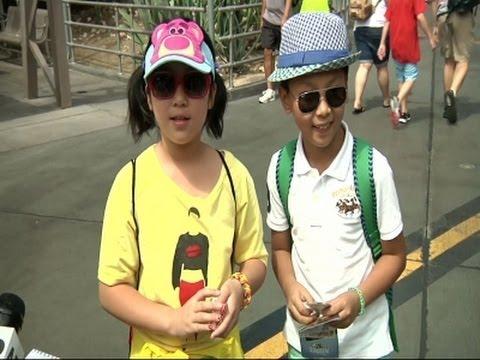 chinese-tourists-pump-up-california-economy