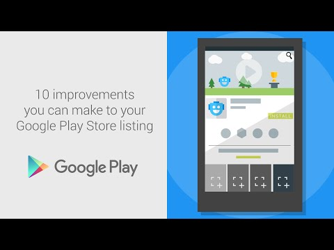 10-improvements-you-can-make-to-your-google-play-store-listing
