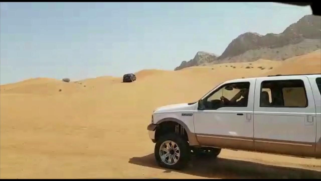 Kia Picanto Desert Performance