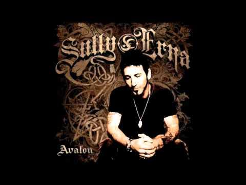 Sinner's Prayer - SULLY ERNA (AVALON)